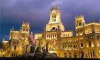 Agile Lean Europe network - ALE - v Madridu