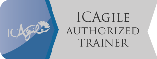 ICAgile Authorized Trainer