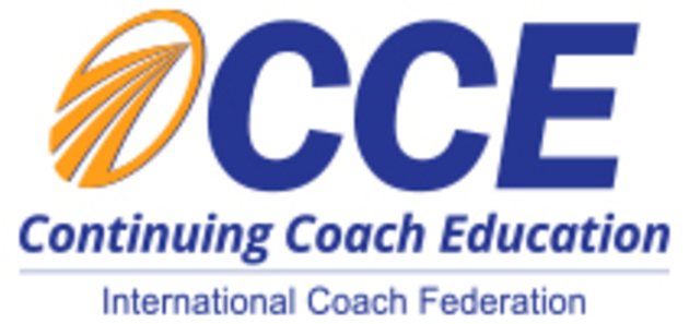 CCE - Continuing Coach Education
